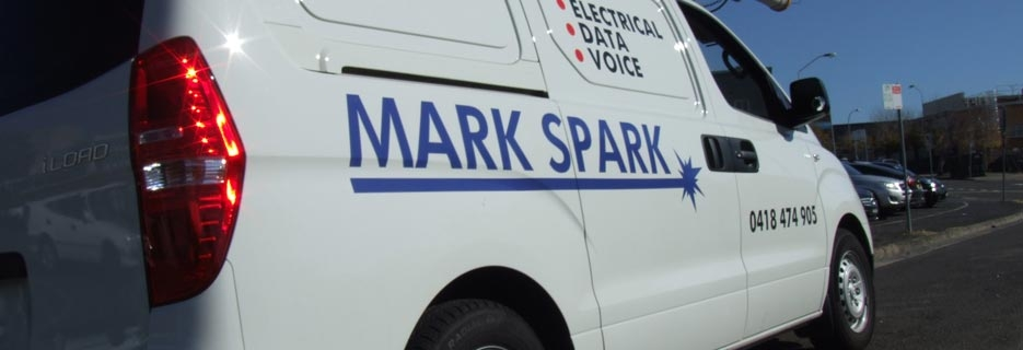 Our famous vans